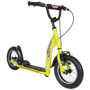 BIKESTAR Premium Scooter Giocattolo