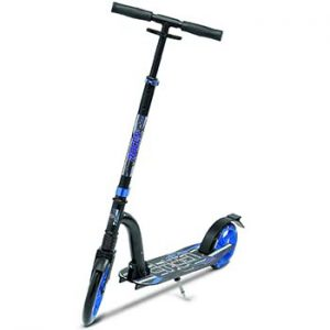 Roces Citizen Scooter 230Mm Absorber Monopattino