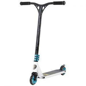 STAR-SCOOTER Premium Freestyle Stuntscooter Monopattino