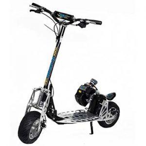 SXT Scooters 71 CC - Monopattino elettrico