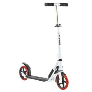 Urban Scooter monopattino pieghevole per adulti